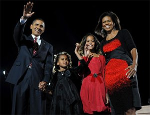 obama-familyx-large