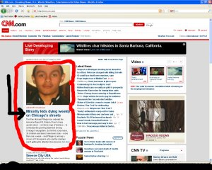 cnn_teendeath_coverage